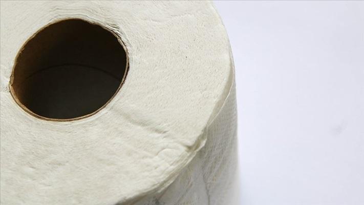 Virüsle mücadelede elleri kağıt havluyla kurulamak kurutucudan daha etkili