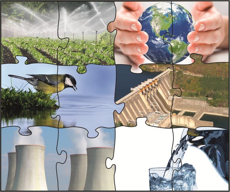 İklim değişikliğinin etkilerine yakın takip