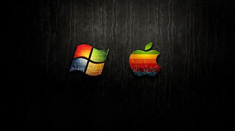 "Microsoft'tan Apple'a ""eski teknoloji"" eleştirisi!"