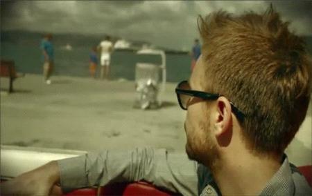 2013 Yılına Damgasını Vuran Videolar!