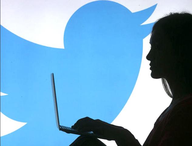 2017'de Twitter'da en çok ne konuştuk?