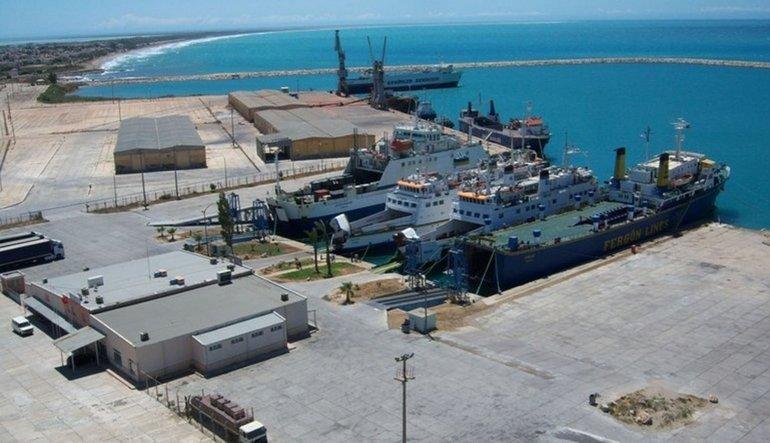 Denizcilik İşletmeleri Yönetimi 2019 Taban Puanları ve Başarı Sıralamaları