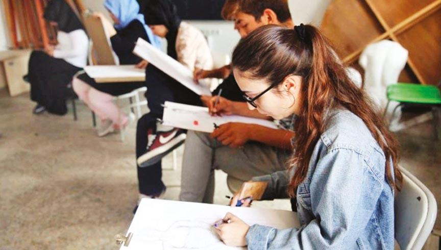 Yetenek Sınavının İptaline Farklı Bir Bakış