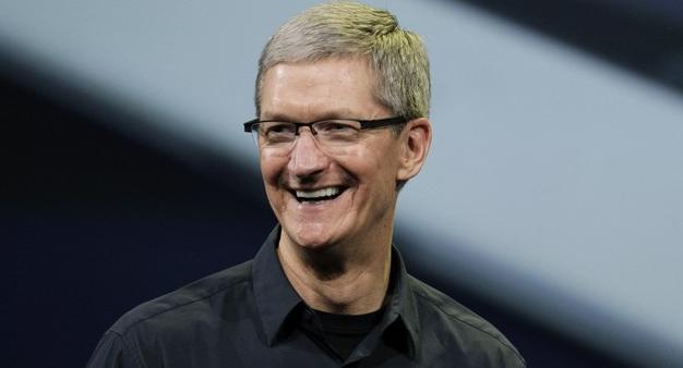 Apple uygulamaları Android'e gelmeye devam edecek
