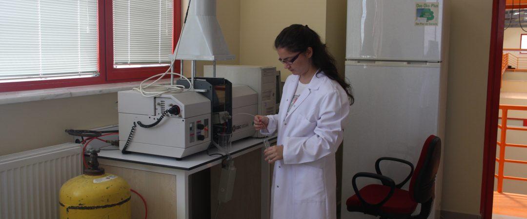 Kimya ve Süreç Mühendisliği  2019 Taban Puanları ve Başarı Sıralamaları