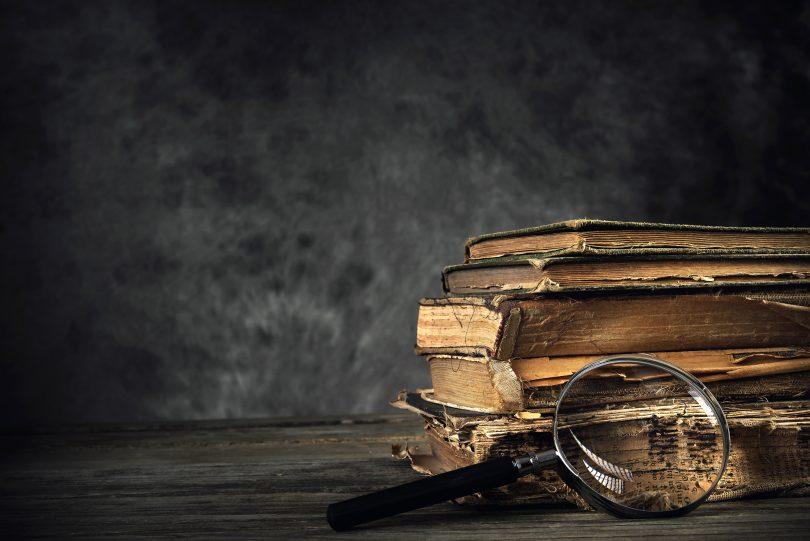 Bilim Tarihi 2019 Taban Puanları ve Başarı Sıralamaları