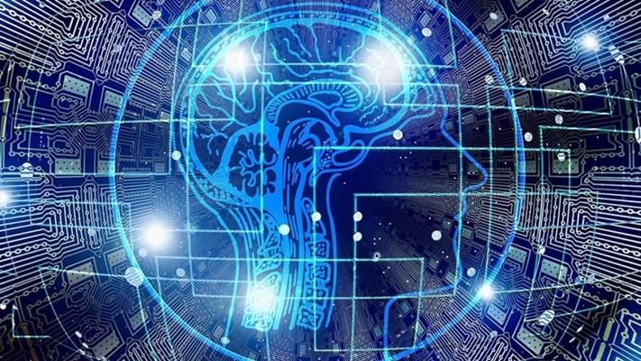 Çin teknolojide ilk sıraya yapay zeka ve kuantum teknolojisini koydu