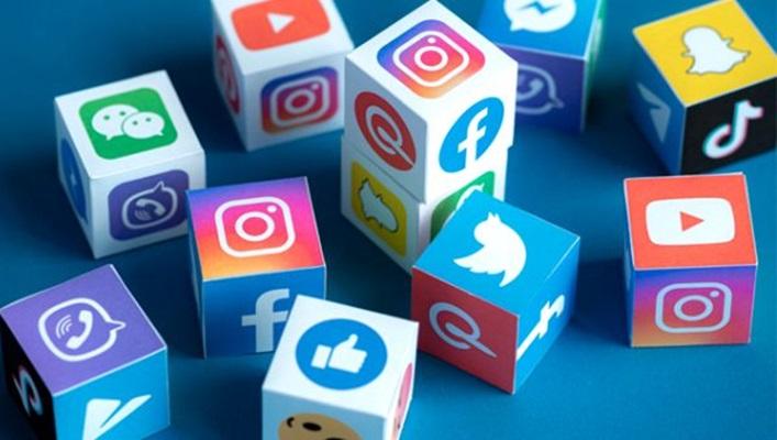 Sosyal Medya Yasa Tasarısı Tartışılmalıdır!