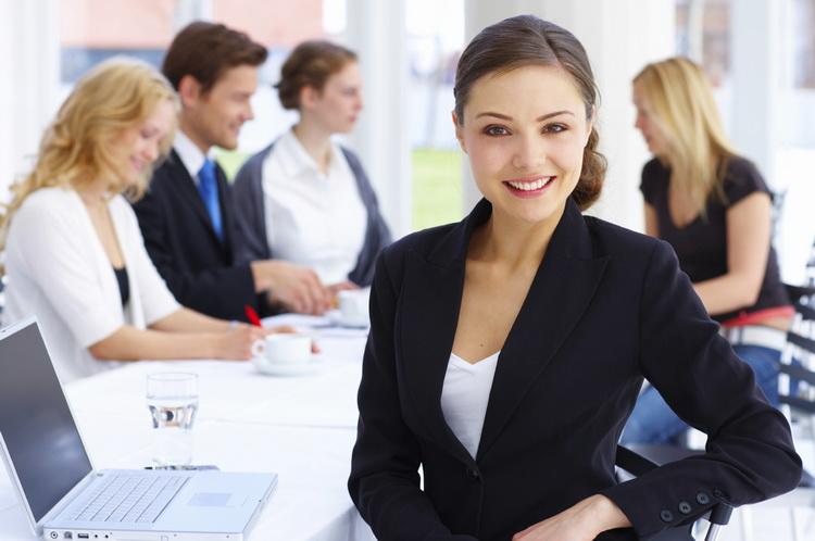 Kadının eğitimi de temsili de arttı