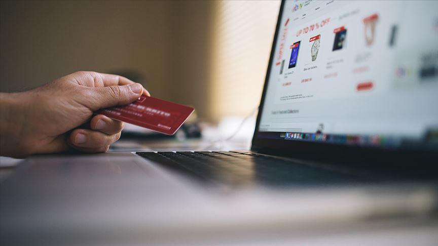 Tüketicilere 'sosyal medya pazarı' uyarısı