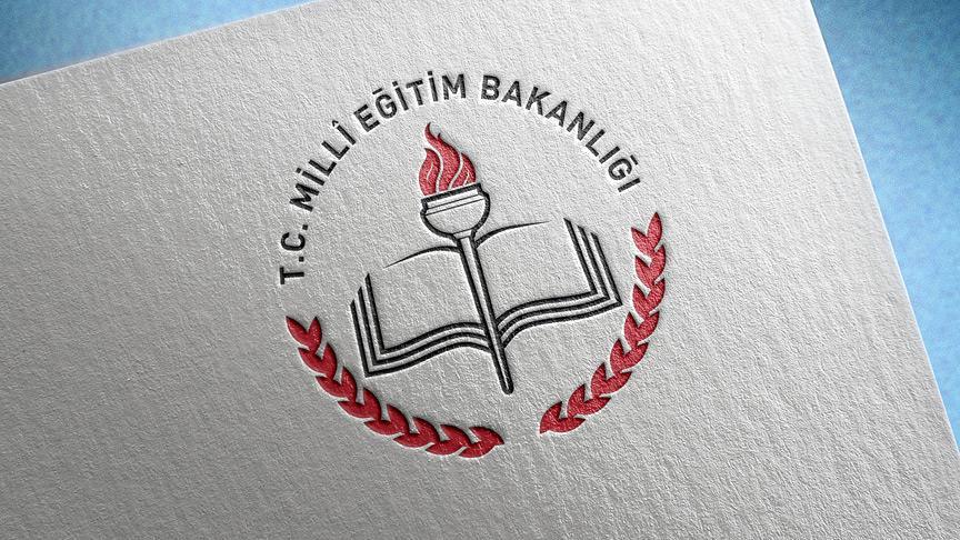 MEB, İstanbul Erkek Lisesinde yaşananlarla ilgili soruşturma başlattı
