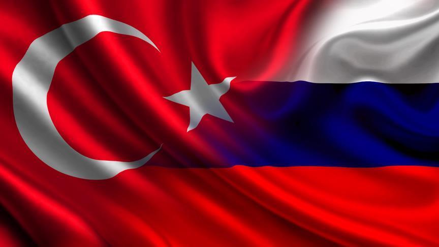 Türkiye-Rusya ilişkilerinde normalleşme 'kapıda'