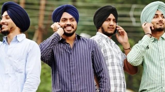 Hindistan akıllı telefon pazarı rekor kırdı!