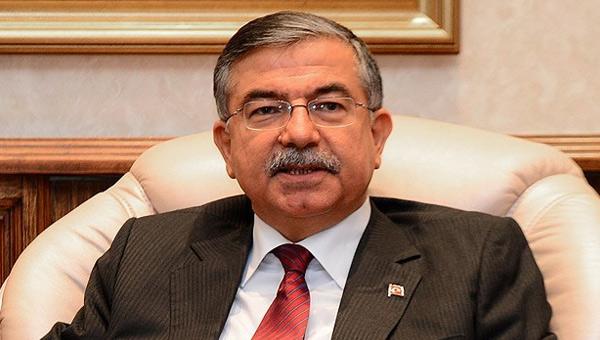 Millî Eğitim Bakanı Yılmaz bugün Ardahan ve Kars'ta olacak