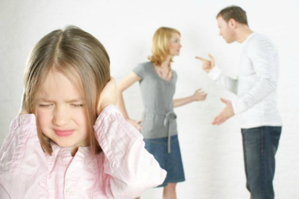 Boşanmada çocuk için avukat önerisi