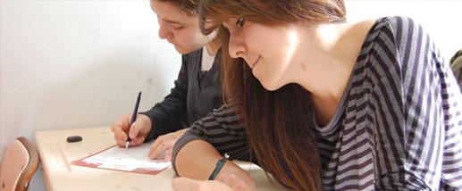 Devamsızlık ve Sınıf Tekrarı Sorunu 'Proje Okulundan' Daha Önemli!