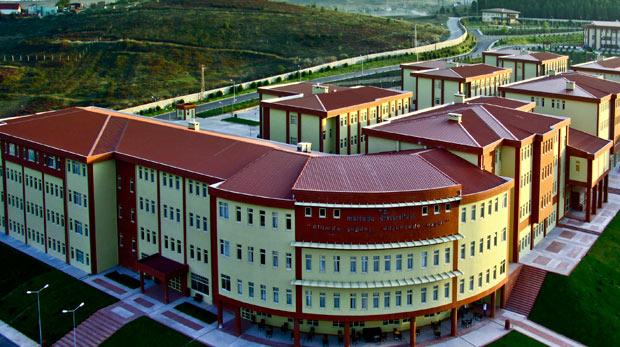 Maltepe Üniversitesi'nden imam hatiplere yönelik çalışma