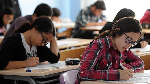 TEOG sınavı ne zaman?