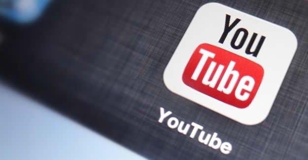 İHAM'ın Youtube Kararı