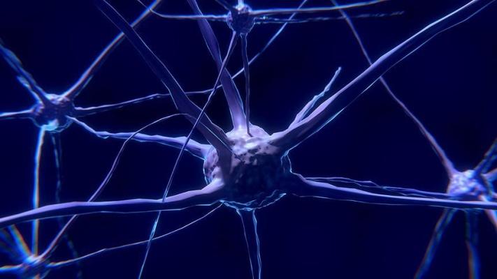 Parkinson'a erken yaşta yakalananların beyin hücreleri doğuştan hasarlı olabilir