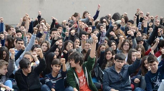Dört lise 'proje okul' dayatmasına karşı ortak hareket edecek