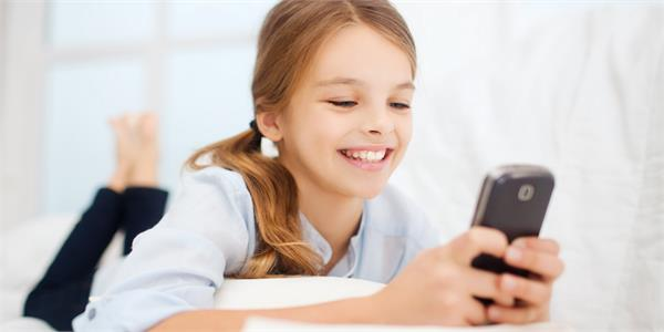 Ebeveyn takip programı çocuğunuzu çevrimiçi tehlikelerden nasıl korur