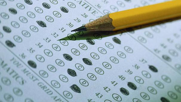 AÖL sınav soru ve cevapları açıklandı mı?