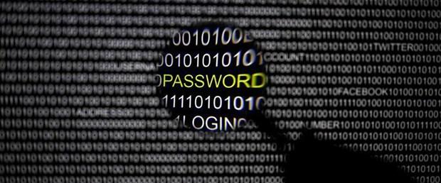 Mobil teknolojilere siber saldırılar artacak