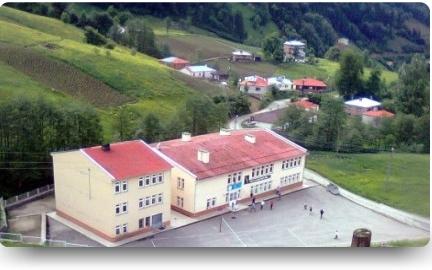 Trabzon Tonya Sayraç İlk ve Ortaöğretim Okulu yardımlarınızı bekliyor