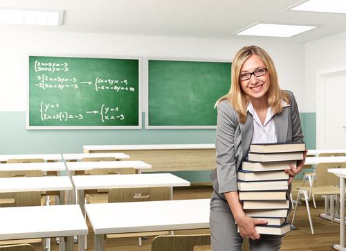 Öğretmenlere kitap indirimi