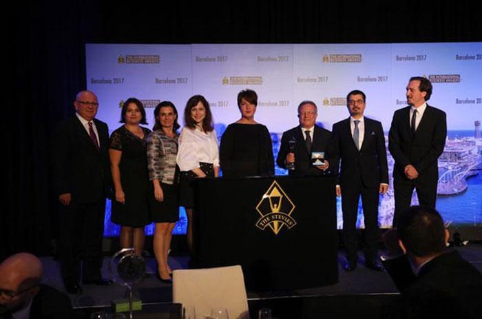 Türk Telekom, Stevie Awards'ta 12 ödüle layık görüldü