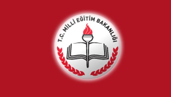 Milli Eğitim Bakanlığında 'FETÖ saldırısı' alarmı!