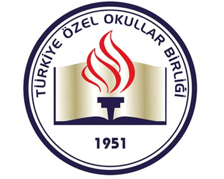 5. Türkiye Münazara Ligi Final Töreni