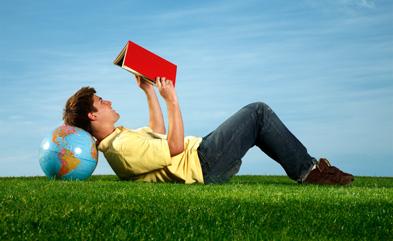 Yurt dışında okumak isteyenler nelere dikkat etmeli?