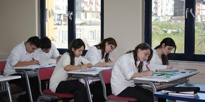 Eğitimde reform olmazsa gelecek nesil zarar görür