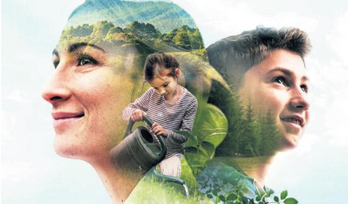 170 bin çocuğa doğa sevgisi aşılandı