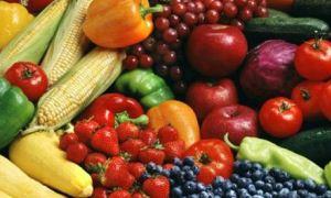 Soğuğa karşı direnci artıran besinler