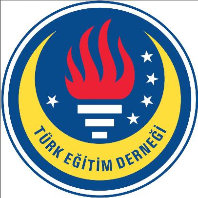 Türk Eğitim Derneği 19. Millî Eğitim Şûrası İçin Önerilerini Açıkladı