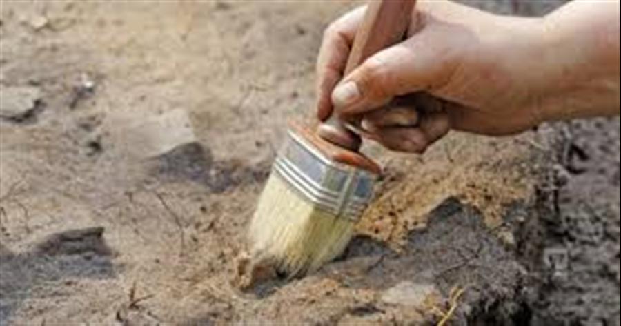 Klasik Arkeoloji  2019 Taban Puanları ve Başarı Sıralamaları