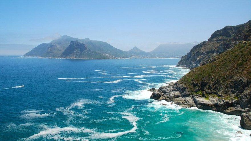Türk bilim insanlarından deniz temizliğinde önemli buluş