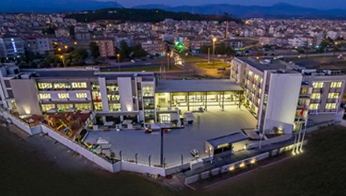 Koronavirüs, okul mimarisinin önemini artırdı