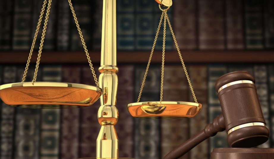 Kayseri'de Boşanma Davaları Avukatı