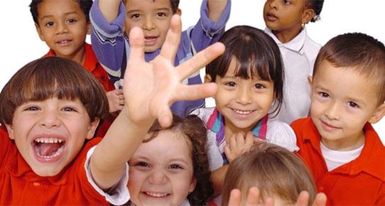 Türkiye çocuk nüfusunda son durum