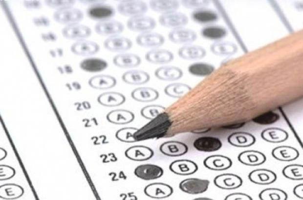 Ehliyet sınavlarında kağıt ve kaleme son
