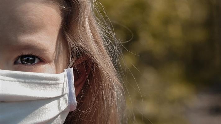 ABD'deki 5-11 yaş grubu 28 milyon çocuk Kovid-19'a karşı aşılanacak