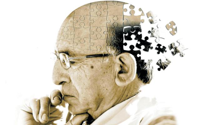 Vücut ve beyin egzersizleri alzheimer riskini azaltıyor!