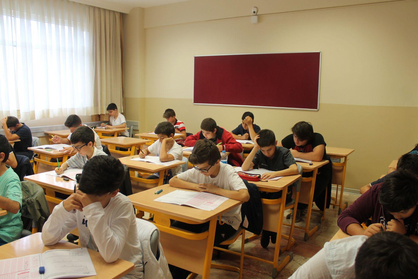 TEOG sınavı öncesinde velilere önemli öneriler
