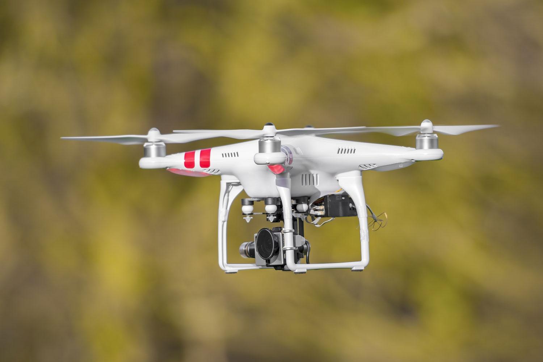 TDK 'drone' kelimesine Türkçe karşılık arıyor