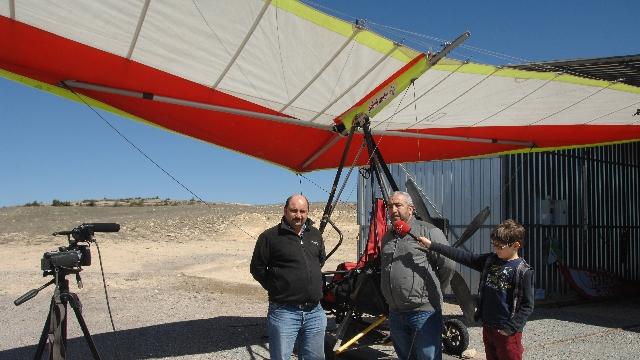 Girne Amerikan Üniversitesi Safranbolu'da uçuş okulu açıyor