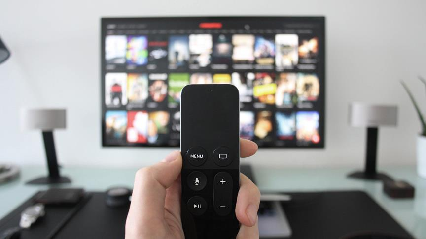 'Akıllı TV'ler siber saldırıların açık hedefi olabilir'